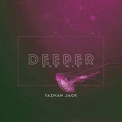 taz---deeper-dubmix.jpg