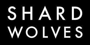 Shard-logo-and-Wolves.jpg