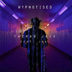 Hypnotised_Artwork.jpg