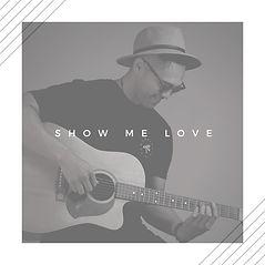 Show-Me-Love.jpg