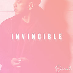 Invincible2.jpg
