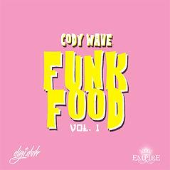 Funk-Food-(cover)-1.jpg