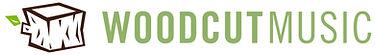 Woodcut_logo-1.jpg