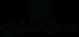 Transparent-logo-black.png
