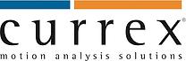Currex Logo.png