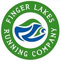 flrc-logo-smaller.png