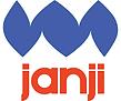 Janji Logo.png