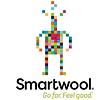 Smartwool Logo.png