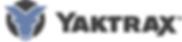 Yaktrax Logo.png