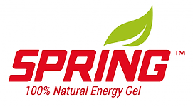 Spring Gel Logo.png