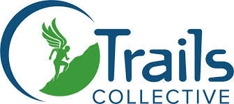 trails collective logo.jpeg