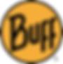 Buff Logo.png
