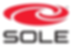 Sole Footbeds Logo.png