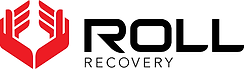 Roll Recovery Logo.png