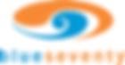 Blue Seventy Logo.png