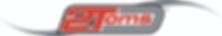 2Toms Logo.png