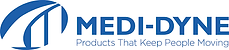 MediDyne Logo.png