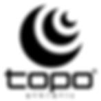 topo logo.png