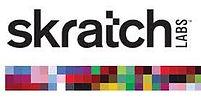Skratch Logo.jpg