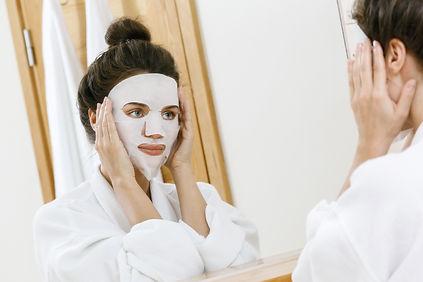 Easy Skincare