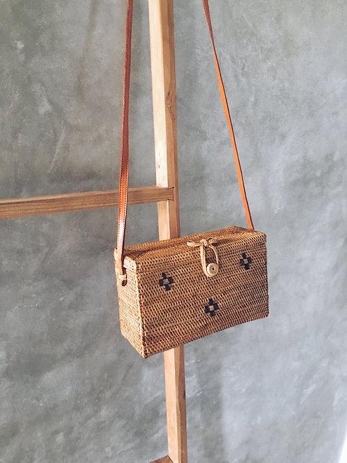 Ark Bag