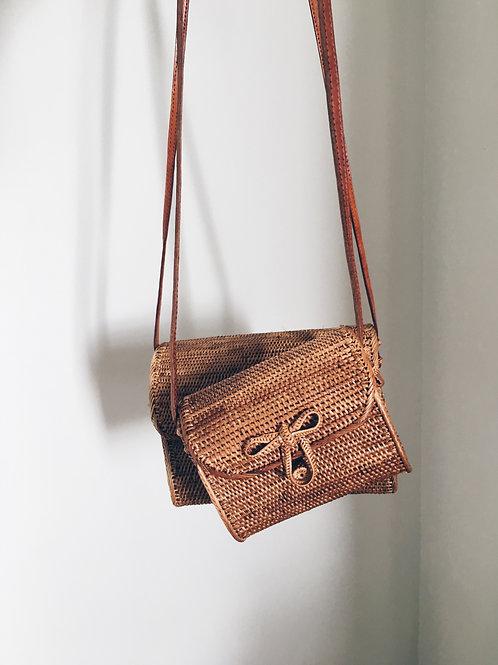 Satu Bag