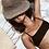 Thumbnail: Belle Hat