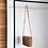 Thumbnail: Breeze Bag