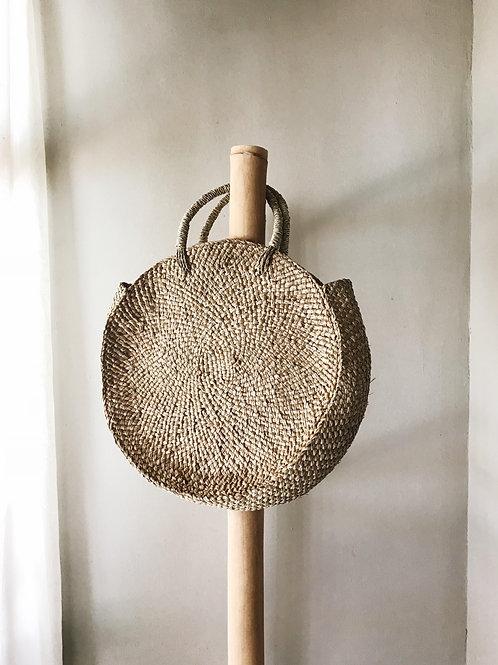 Fern Bag