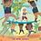Thumbnail: Ten Little Surfers in Hawaii