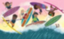 Ten_Little_Surfers_spread4final.jpg