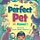 Thumbnail: The Perfect Pet in Hawaii