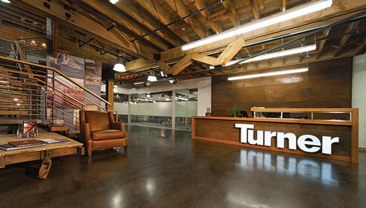 Turner Construction.jpg