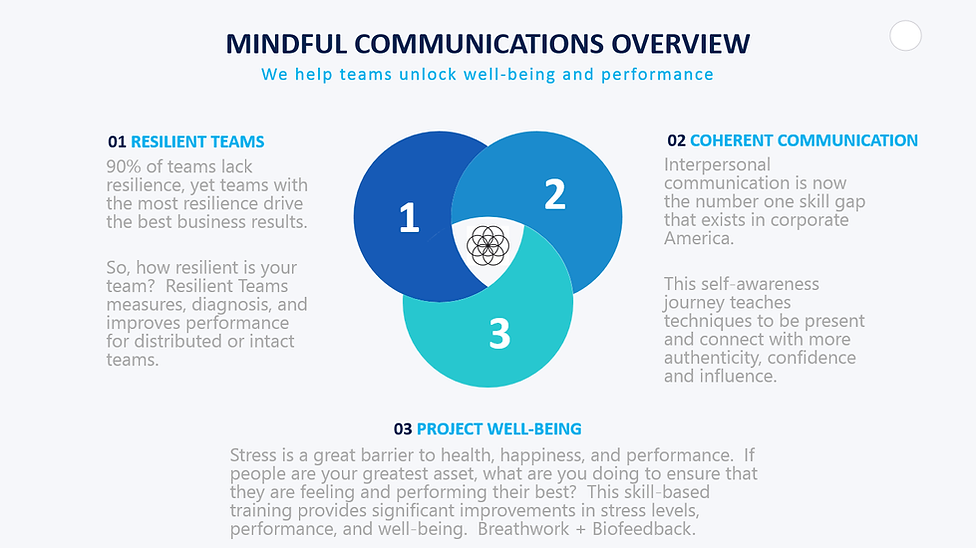 Mindful Communications Overview2.png