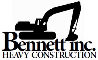 Bennett Inc logo small.PNG
