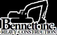 Bennett Inc logo small_edited.png