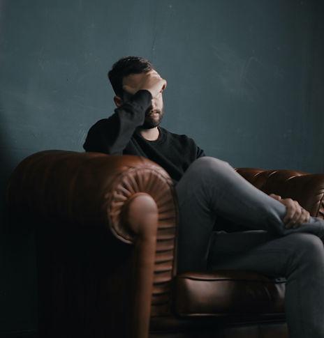 Depression Therapy Scotch Plains, New Jersey