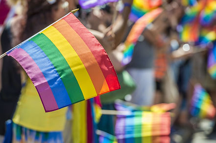 Pride%20Parade_edited.jpg