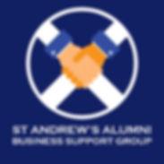 SAA BSG (logo).jpg