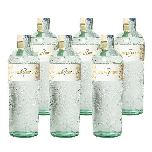 GIoVE - Gin of Veneto - BOX x6