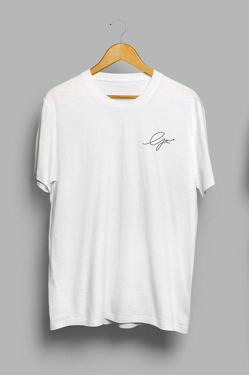 T-Shirt GIoVE