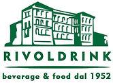 logo_rivoldrink copia.jpg