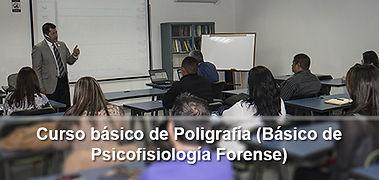 curso_basico-mini.jpg