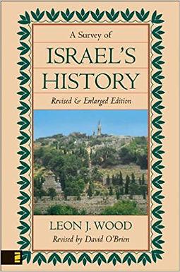 A Survey of Israel's History.jpg