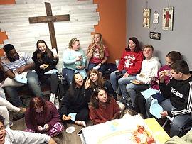 Full Youth Room.JPG