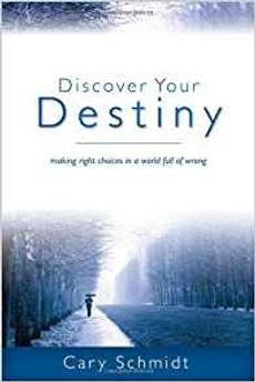 Discover Your Destiny.jfif