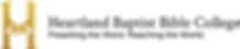 HBBC Logo.png