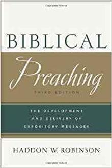 Biblical Preaching.jfif