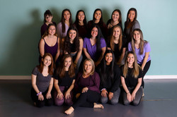 SLG Dance Company
