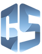 gallifray_systems_v1 logo trans.png